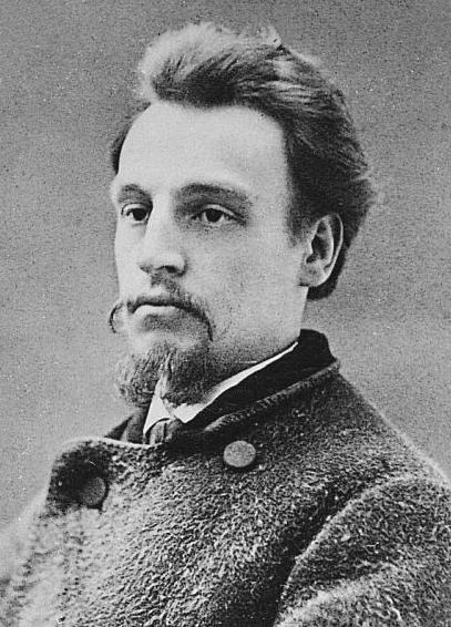 Konrad Prószyński – Wielki nauczyciel – cz.1