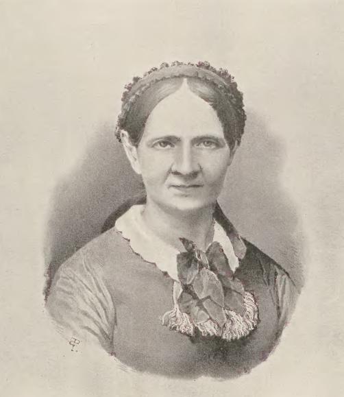 Narcyza Żmichowska