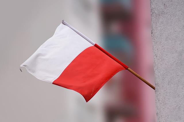 Żyje Polska!