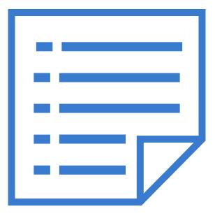 Przewodnik po Powązkach – Spis alfabetyczny