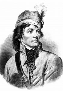 Tadeusz Kościuszko 5