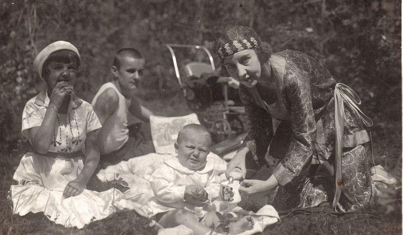 Dzieci-polskie-na-dalekim-wschodzie