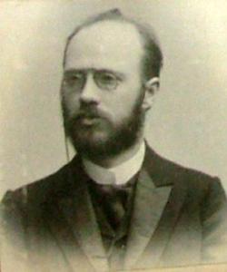 Wacław Jezierski
